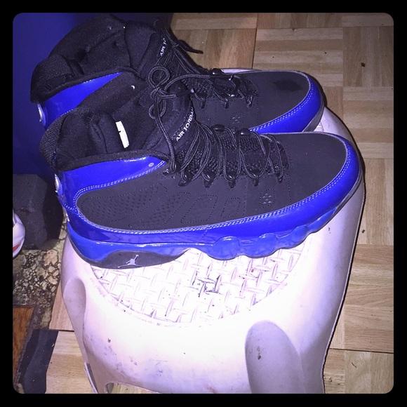 Jordan Shoes Nice S Poshmark